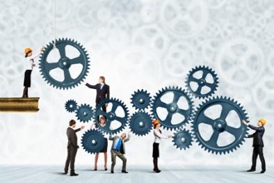Áp dụng TPM giúp doanh nghiệp nâng cao năng suất chất lượng
