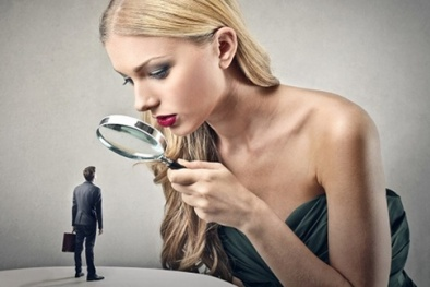 Sốc: Nam giới được chứng minh 'ngu' hơn nữ giới