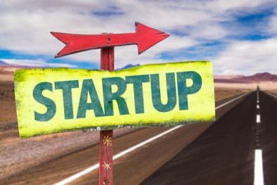 Nhiều ý tưởng đột phá tại cuộc thi về khởi nghiệp có quy mô toàn cầu