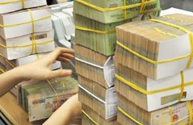 Tiền Giang: Thưởng tết cao nhất hơn 254 triệu đồng, thấp nhất 100 nghìn đồng