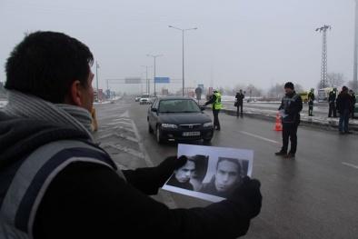 Bắt 2 người gốc Duy Ngô Nhĩ liên quan đến vụ tấn công hộp đêm Istanbul