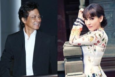 Giọng ca vàng hải ngoại Chế Linh về Việt Nam tổ chức liveshow