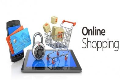 9 cách giúp tiết kiệm tiền khi mua sắm trực tuyến năm 2017