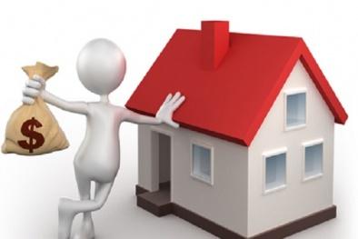 Cần làm gì để tránh rủi ro khi mua nhà đang thế chấp ngân hàng?