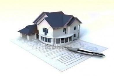 Hình thức của hợp đồng mua bán nhà ở thực hiện ra sao?