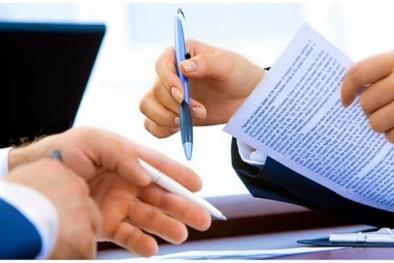 Các khoản thuế của văn phòng đại diện nước ngoài tại Việt Nam