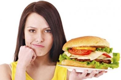 Mẹo giải độc gan cực hữu hiệu trong những ngày Tết