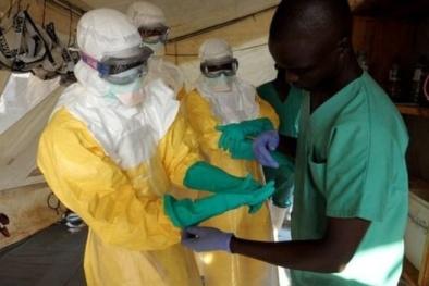 Tin cảnh báo nổi bật: Ba loại bệnh có nguy cơ thành đại dịch toàn cầu
