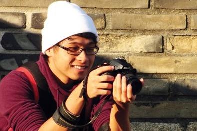 Hành trình kiếm triệu đô của chàng 9X quê Quảng Ngãi
