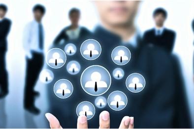Những sai lầm khi áp dụng BSC và KPI tại doanh nghiệp Việt