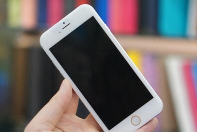 Người mệnh Kim nên chọn điện thoại màu gì để sinh tài lộc?