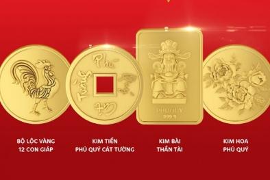 Những lưu ý khi mua vàng trong ngày vía Thần Tài để được may mắn