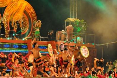 Lễ hội cà phê Buôn Ma Thuột lần thứ 6 sẽ tổ chức tại Đắk Lắk