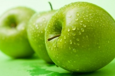 6 loại thực phẩm 'tiềm tàng' nguy cơ gây bệnh