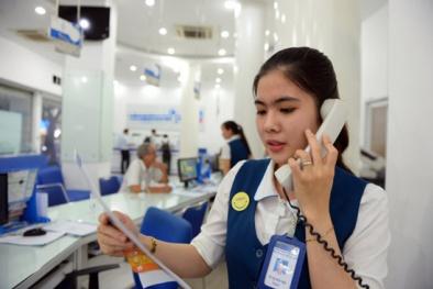 Đảm bảo liên lạc thông suốt khi đổi mã vùng điện thoại