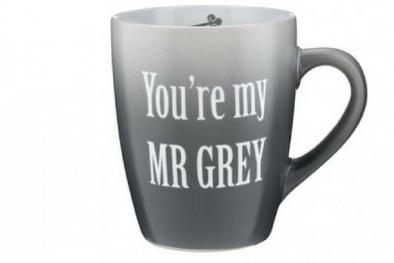 Những món quà Valentine cho bạn trai tốt nhất giá chỉ 200 nghìn đồng