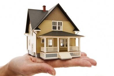 Tranh chấp về hợp đồng mua bán đất đai giải quyết thế nào?