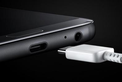 Đánh giá tuổi thọ pin Samsung Galaxy A5: Con 'quái thú' pin