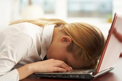 Nguyên nhân gây mệt mỏi kéo dài bạn nhất định phải biết