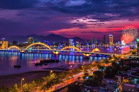 Du lịch Đà Nẵng: Gửi một chút tình quê hương