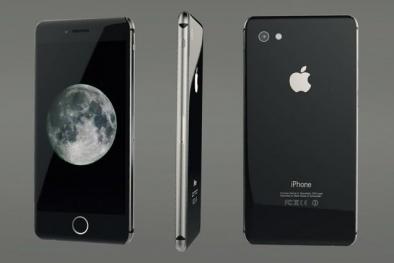 Iphone 8 ra mắt năm nay có gì đặc biệt?