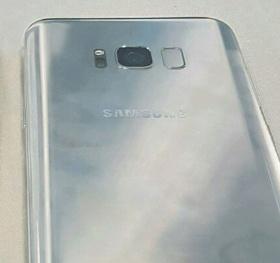 Samsung sẽ tiết lộ ngày ra mắt Galaxy S8 tại MWC 2017