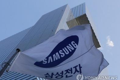 Tin mới nhất về tập đoàn Samsung sau khi lãnh đạo bị bắt