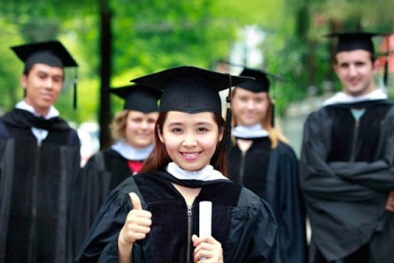 700 triệu đồng và 5 'tấm vé' đi Harvard cho giới trẻ khởi nghiệp