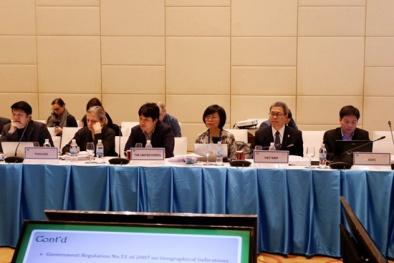 APEC 2017: Tăng cường hiệu quả hệ thống bảo hộ sở hữu trí tuệ