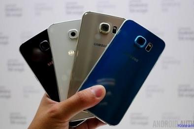 Samsung có ảnh hưởng với nền kinh tế Hàn Quốc hàng thập kỷ như thế nào?