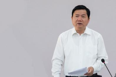 TP Hồ Chí Minh tháo 'nút thắt' để đãi ngộ, thu hút nhân tài