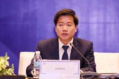 Đẩy mạnh hoạt động tiêu chuẩn, đánh giá sự phù hợp trong APEC