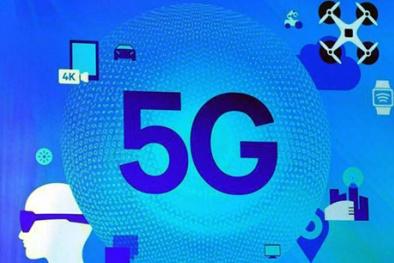 Công nghệ 5G có gì đặc biệt?