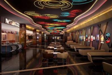 Hệ thống chiếu phim lớn nhất Hà Nội phải đóng cửa 3 cụm rạp từ ngày 24/2?