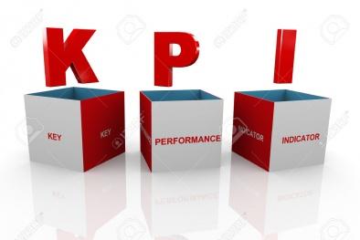 Những hạn chế cần khắc phục khi áp dụng KPI tại doanh nghiệp