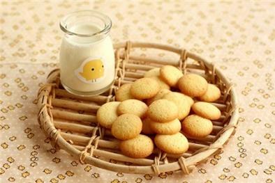 Cảnh báo bánh quy Nestle cho trẻ em chứa chất gây ung thư