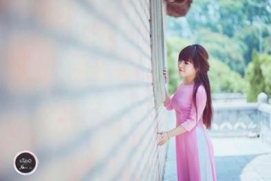 Nhật ký chiến đấu với bệnh ung thư giai đoạn cuối của cô giáo Hà Nội xinh đẹp (P2)