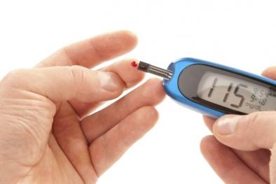 Bệnh tiểu đường: Những dấu hiệu nhận biết bệnh tiểu đường