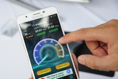 Người tiêu dùng có thể đổi sim 4G VinaPhone miễn phí ở đâu?