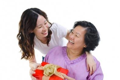 Quà tặng 8/3 dành cho mẹ giá dưới 300 nghìn đồng
