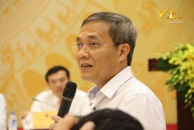 Bảo hiểm xã hội Việt Nam lí giải vì sao phải cân nhắc kéo dài tuổi nghỉ hưu