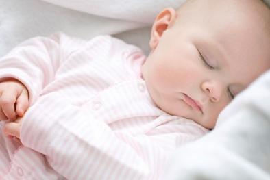 Em bé có thể bị tự kỉ nếu mẹ bầu mắc căn bệnh nguy hiểm này