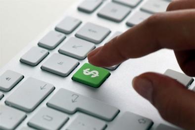 Người Việt trẻ kiếm bạc tỷ qua Internet như thế nào?
