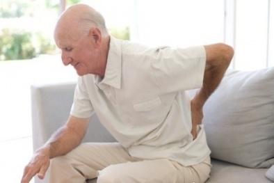 Thuốc chống loãng xương cũng tiềm ẩn tác dụng phụ khôn lường