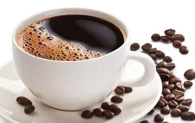 Hãy thận trọng khi lựa chọn uống café để giảm cân