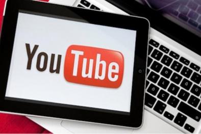 Doanh nghiệp Việt rút quảng cáo trên YouTube vì bị gắn với video độc hại