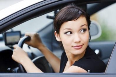 5 điều không nên làm khi lái xe ô tô số sàn để giữ xe được bền lâu