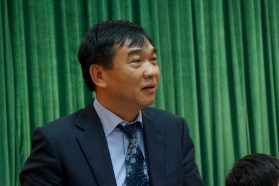 Vì sao nhiều tổ chức, cá nhân phản đối Hà Nội xây nhà vệ sinh công cộng?
