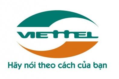 Tại ASEAN, Viettel đứng thứ 2 về giá trị thương hiệu viễn thông