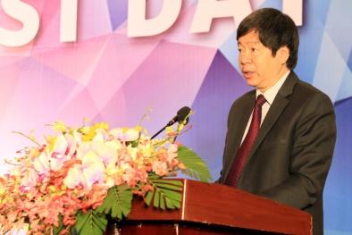 IPP 2: Tài trợ các dự án và thúc đẩy hệ sinh thái khởi nghiệp tại Việt Nam